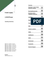 Handbuch_SITOP_LOGOPower_C98130-A7560-A999-1-7619_englisch.pdf