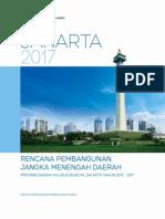 RPJMD 2013 - 2017.pdf