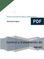 Memoria - Visita Raúl García Vigara.pdf