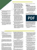 Publicación de enero 2014 1