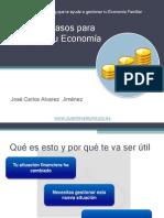 Manual-de-Recuperación-de-tu-Economía-Personal