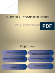 Chapter 2 - Output Devices.ppt