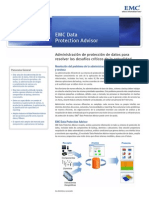 h1767 Data Protection Advisor Ds