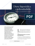 b 64 Dieta Hiposodica