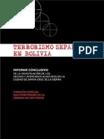 Terrorismo_Separatista.pdf