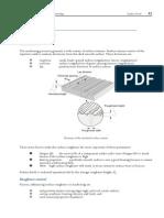 cfinish.pdf