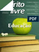 Revista_EspiritoLivre__043_outubro2012