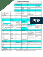 Academic Calender Jan- May 2014 Semester26.12.2013
