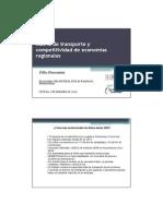 Matriz de transporte.pdf