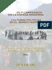 La Puebla de Nerja. Pilar Pezzi