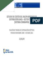 EstudioVADST5.pdf0