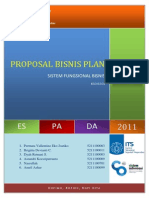 PROPOSAL BISNIS PLAN almost fix.docx