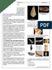 33599748 TEMA+12+Arte+Paleolitico
