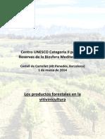 Programa Curs Vitivinicultura.pdf