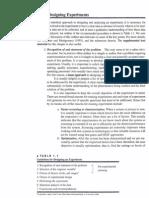 Lectura1_GuiaExperimentos
