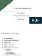 fmod10.pdf