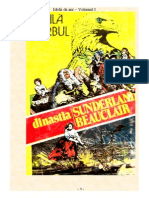VC Dinastia Sunderland Vol 1