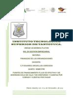 proyecto finanzas 3