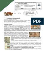 guía 1 noveno precolombina 2014