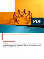Chapter+01a.ppt