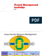 9 Human Resource.ppt