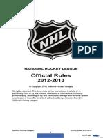 2012-13_RuleBook