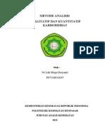 Analisa-Kualitatif-Dan-Kuantitatif-Karbohidrat.pdf