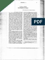 Montaigne - Ensaios I - Capítulo XXVI - Da educação das crianças