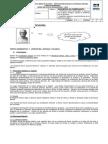 GUIA 1 ESPAÑOL 11° La literatura antigua y clasica 2014