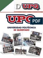 RED UPQ nov-2013 (1)