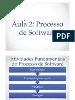 Aula 2 ES (2).pdf