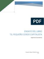 Ensayo Del Libro PCC-Alejandro Miguel Villamil Araujo S802
