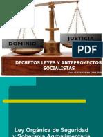 Proyectos+Leyes+Comunistas