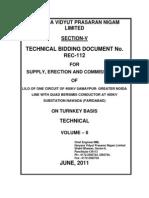 110_Technical REC - 112