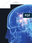 Brands on the Brain Innovation Magazine