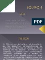 EQUIPO 4 SCR DISP.pptx
