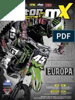 FMX-N12-Completa-web (1)