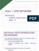 43515020-PERT-CPM