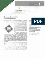 microeconomía 9na edición - michael parkin - pearson.pdf