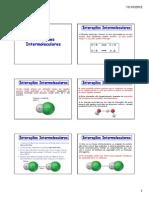 Interacoes_Intermoleculares