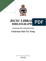 Mao Internet