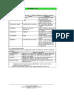 Biología Guía del Profesor (Respuestas de Actividades 1 a 17 detallado). Tecmilenio
