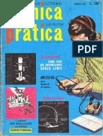 Tecnica Pratica 5 62