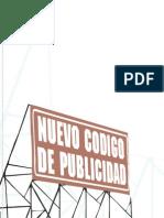 codigo_publiocidad[1]
