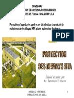 Protec~1