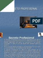 el-secreto-profesional-1216609164316076-9