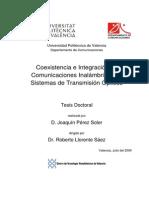 tesisUPV3170.pdf