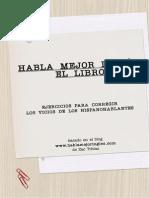 habla_mejor_inglés,_el_libro_+_audiocurso