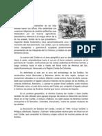 CUENCA DEL CARIBE.docx