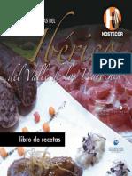 Recetario Iberico-09